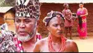 Video: THE RUTHLESS KING 3 - 2017 Latest Nigerian Nollywood Full Movies | African Movies